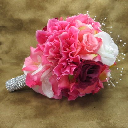 https://www.etsy.com/listing/127537175/bouquets-pink-pink-wedding-silk-bridal?ref=shop_home_active_1