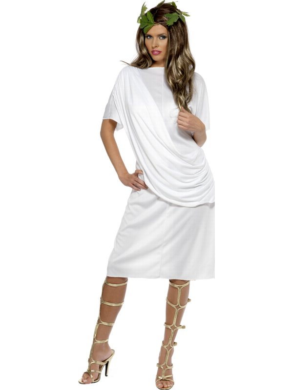 Cute+Togas+for+Women How To Make A Toga Out Of Bed Sheet