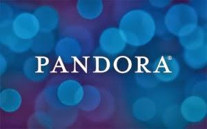 Accéder à Pandora Radio depuis la France