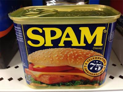 spam_edited-1.jpg