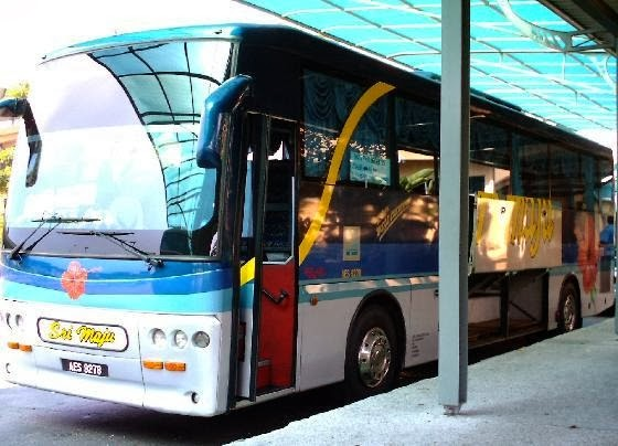 how to buy viva bus tickets