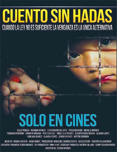 Ver Cuentos sin hadas (2013) Online
