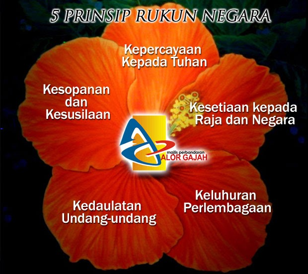 rukun negara Kuala lumpur: community activist tan sri lee lam thye has urged the government to look into the possibility of creating a rukun negara foundation.