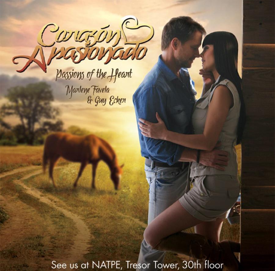 Abismo de pasion novela completa online dating 7