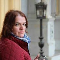 Helga König im Gespräch mit Franziska Rumpf, Dipl. Kinderkrankenschwester und SAFE –Mentorin