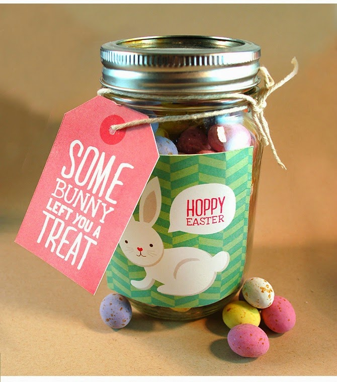 http://www.botanicalpaperworks.com/blog/read,article/525/free-printable-easter-treat-tags-labels