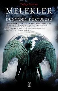 melekler-ve-dünyanın-kurtuluşu-Tuğçe-ışınsu-kitabı