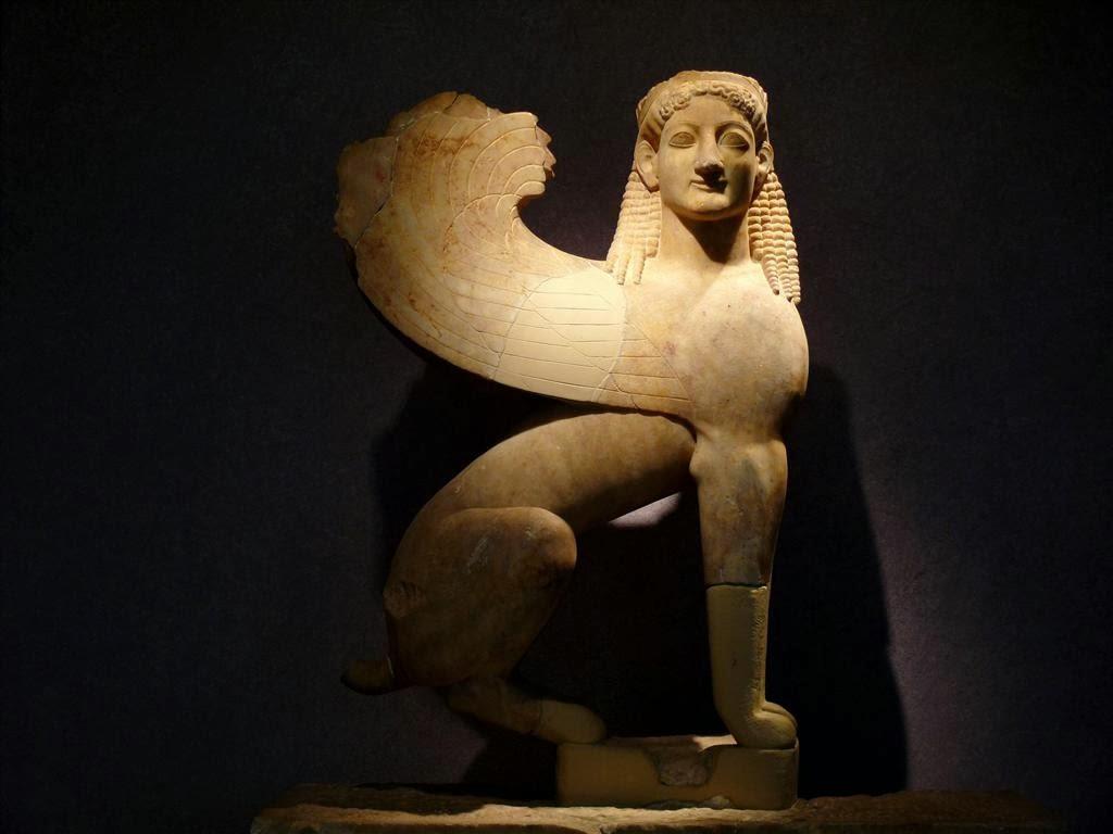 Μουσείο Κεραμεικού, Αθήνα