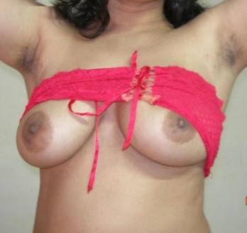 Desi Indian Girl Nude Photo Nude Boobs Pussy indianudesi.com