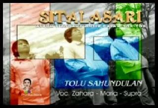 Musik_Simalungun