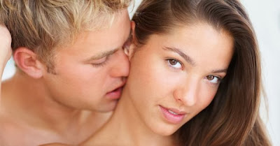 woman-cheating-with-man - Why I Cheated On My Husband- One Woman's Confession !!!