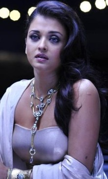Aishwarya Rai 2013 hot Photos