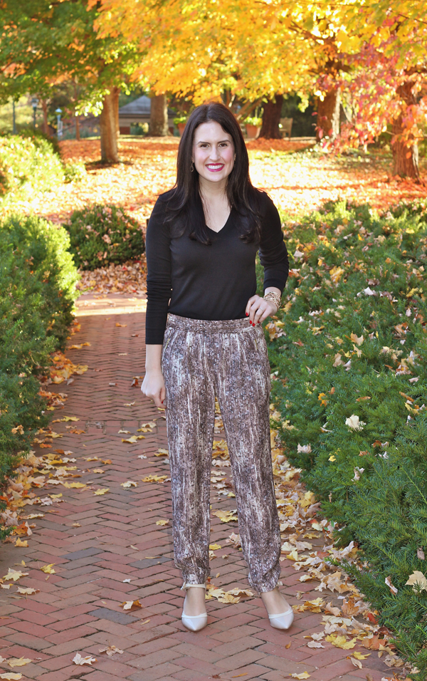 sequin-pants, fashion-blog, fashion-trends