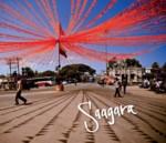 Saagara [Wacław Zimpel / Giridhar Udupa / Mysore N. Karthik / Bharghava Halambi / K. Raja]