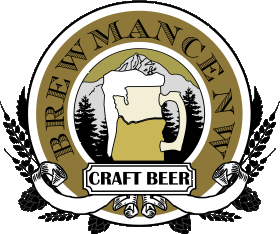 -=BrewmanceNW=-