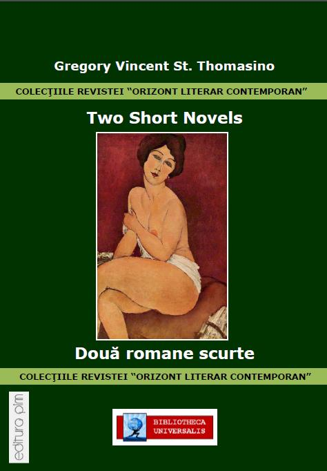 Two Short Novels
