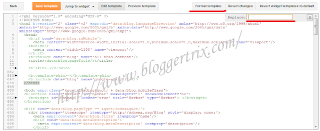Bogger+new+HTML+Editor1