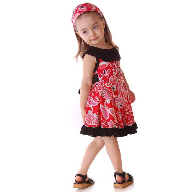 Hollywood Designer Kids Clothing Stores kids baby stylish party wear