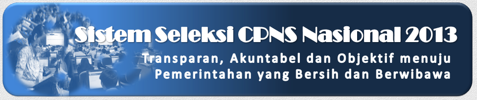 http://sscn.bkn.go.id/ActionServlet?page=hasil_thk2#