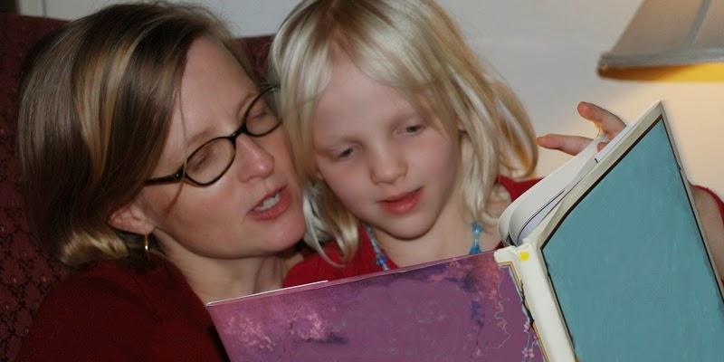 activités floortime pour les enfants autistes