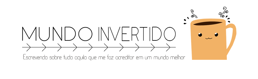 Mundo invertido