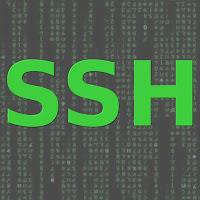ssh gratis 19 Februari 2014
