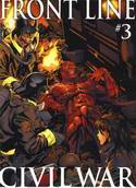 Civil War: Front Line 03.rar (Comic)