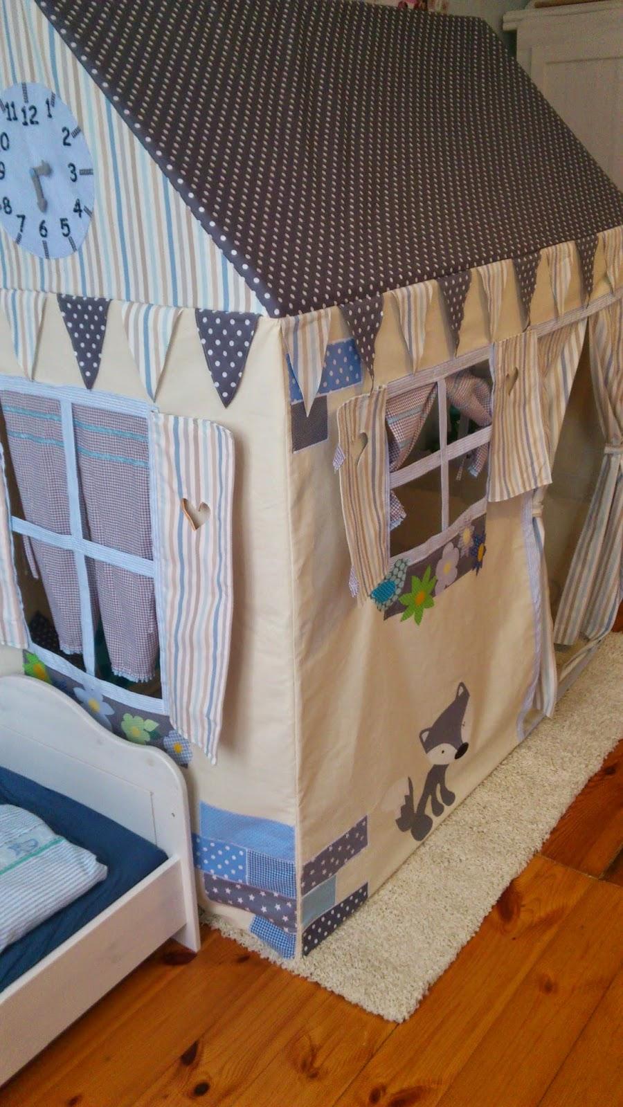 unsere kreativwerkstatt stoffhaus made by mama. Black Bedroom Furniture Sets. Home Design Ideas