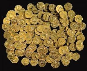 コブラ:新経済システムとイベントの総括及びその基礎と目的:承認待ちだが今日4月28日推移を見守る価値あり 2012年4月28日
