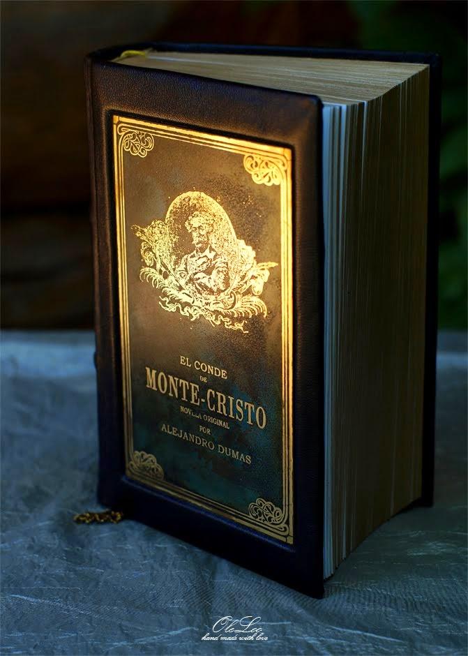 Любимая книга в эксклюзивной обложке
