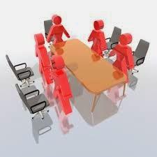Responsabilidad-de-los-Administradores-de-una-empresa