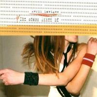 [2002] - The Angus Drive [EP]