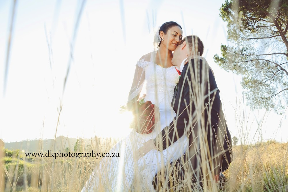 DK Photography N13 Preview ~ Janome & Szabolcs's Wedding in Nooitgedacht Wine Estate { Budapest ~ Bermuda ~ Cape Town }  Cape Town Wedding photographer