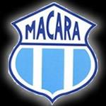 viva macara: