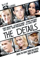 DVD: The Details **