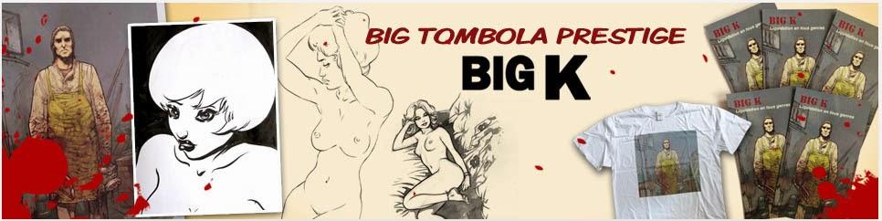 http://www.sandawe.com/fr/projets/big-k-integrale/blog/2014/03/23/bigk-tombola-prestige
