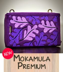 Mokamula Premium Desain Baru