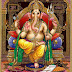 Ganesh 2011 Photos, 2011 Ganesh Wallpapers, Ganesh Images & Pictures Gallery