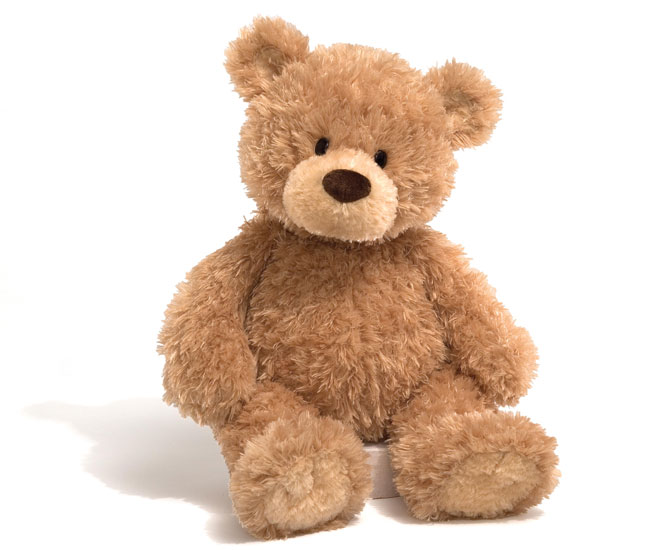 Photo Gallery Free Premium Wallpapers Sweet Teddy