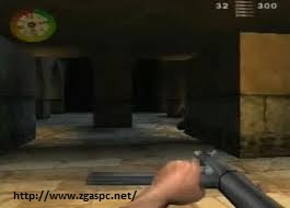 Free Download Games medal of honor underground PSX ISO For PC Full Version ZGASPC