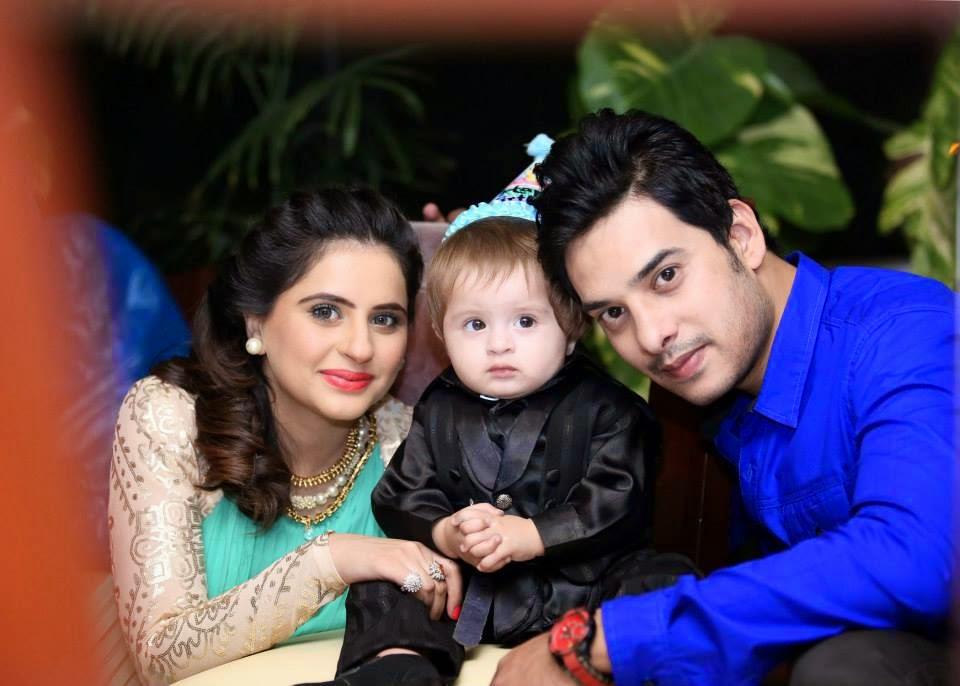 Ahmed ahsan khan - 2 7