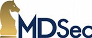 MDSec Blog