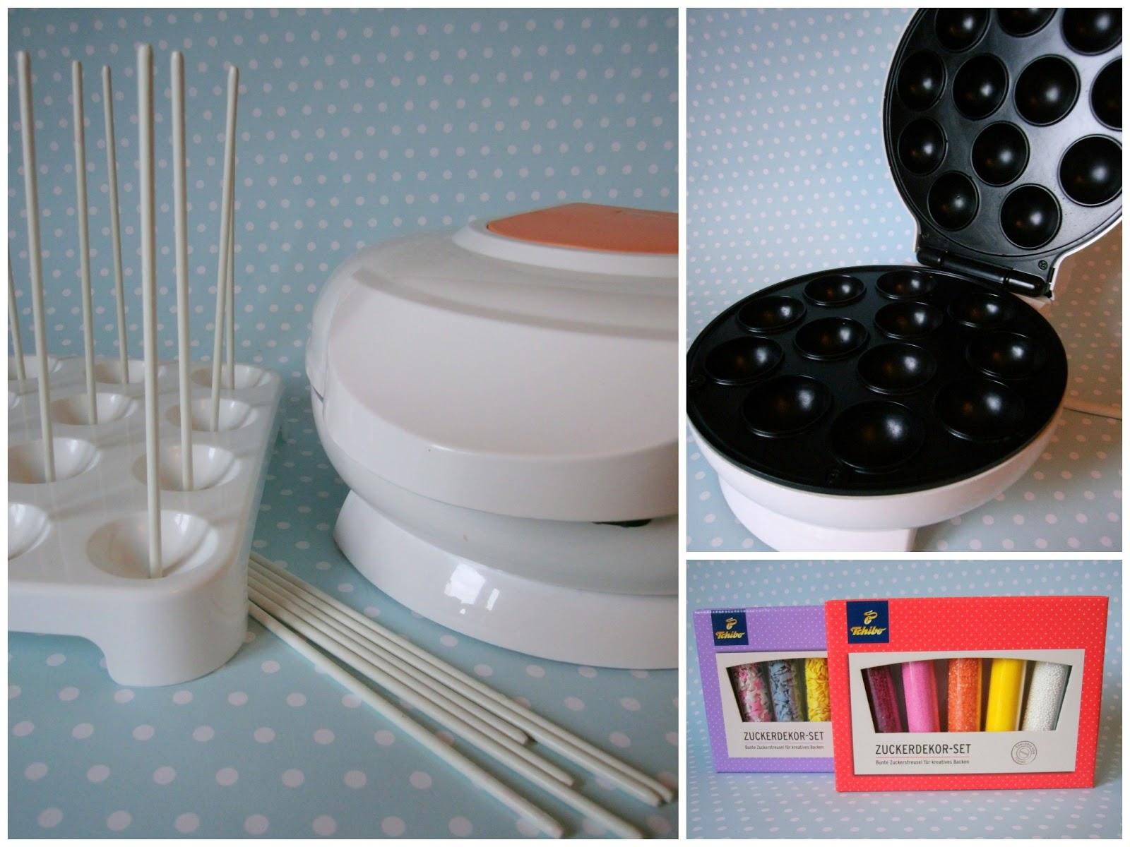 mixer test mixer test einebinsenweisheit. Black Bedroom Furniture Sets. Home Design Ideas