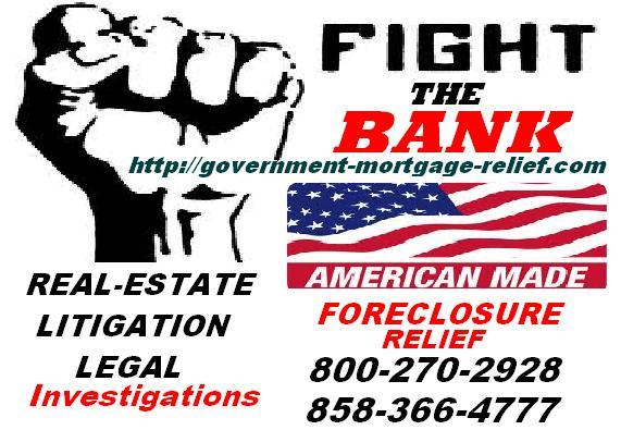 FIGHT-THE-BANK
