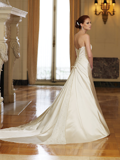 Wedding Gowns Sexy Beauty,  Modest Dresses Winter Wedding, Tips Wedding, Wedding Style Winter