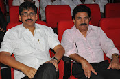 Uttama Villaina Hyd Audio Event photos-thumbnail-8
