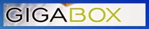 gigabox - NOVAS ATUALIZAÇÕES DA MARCA GIGABOX DATA: 03/10/2013 BANNER+GIGABOX