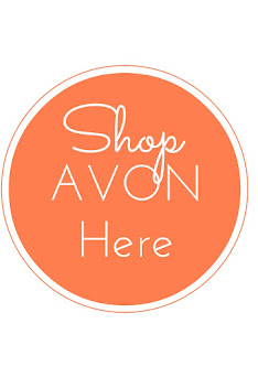 Click to BUY AVON