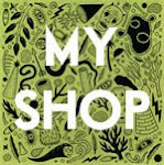 MY SHOP!