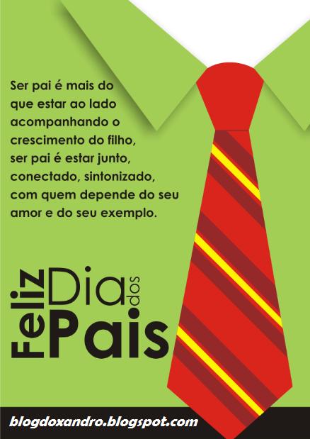 DiadosPaisBlogdoXANDRO.png (438×619)